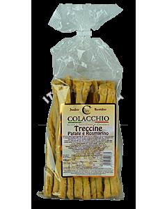 colacchio-patate-e-rosmarino-webshop-italia-import