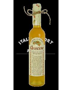 Liquoreria-Limonio-Arancione-sicilia-webshop-italia-import