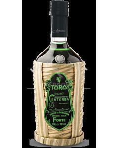 Toro-CENTERBA-nuovo-tappo-nero-50cl-webshop-italia-import