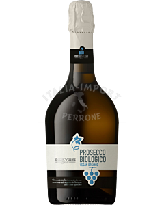 Bervini_Prosecco_Biologico_webshop-italia-import