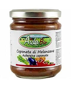 Aida-caponata-italia-import-perrone-webshop