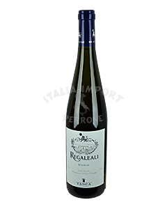 Regaleali Bianco  2014 (750ml)