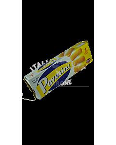 Pavesini – Biskuits (200g)
