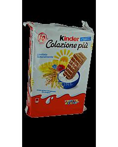 Kinder Colazione più (300g)