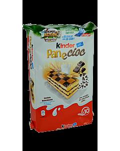 Kinder Panecioc (300g)