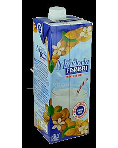 Latte di Mandorla – Mandelmilch (1l)