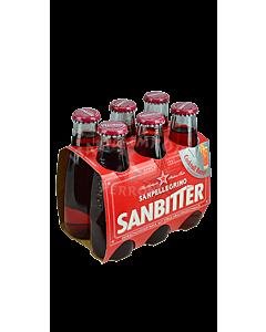 Sanbitter (6x98ml)