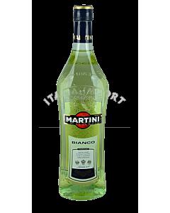 Martini Bianco Vermouth (1l)