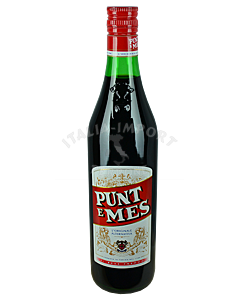 Punt e mes Vermouth (700ml)