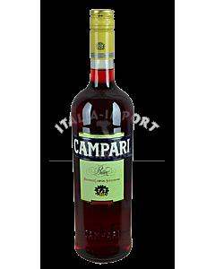 Campari Bitter (1l)