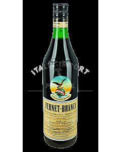 Fernet-Branca (1l)