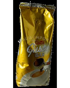 Gusto Bar  ganze Bohnen (1kg)