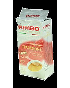Antica Tradizione - Kaffee gemahlen (250g)