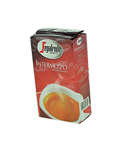 Intermezzo - Kaffee gemahlen (250g)