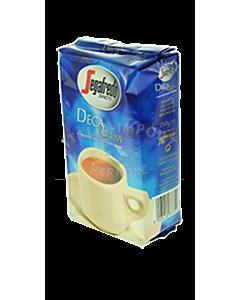 Deca Crèm - Kaffee gemahlen (250g)