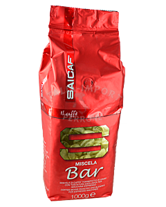 Saicaf-bar-Ganz-Bohne-1kg-webshop-italia-import
