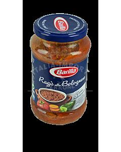 Ragù alla Bolognese - Fleischsauce mit Tomate (400g)