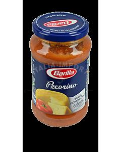 Pecorino - Tomatensauce mit Pecorino (400g)