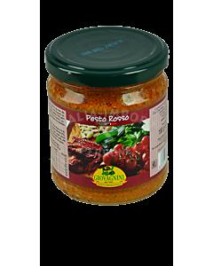 Pesto rosso (180g)