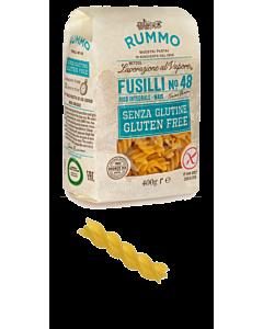 glutenfrei-rummo-senza-glutine-fusilli-48-webshop-italia-import