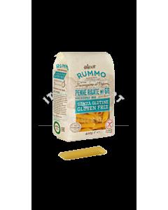 glutenfrei-rummo-senza-glutine-penne-rigate-66-webshop-italia-import