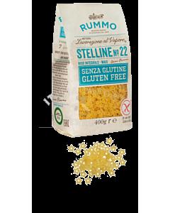 rummo-senza-glutine-stelline-nr22-webshop-italia-import