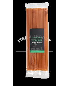 casa-rinaldi-spaghetti-peperoncini-500g-italia-import-webshop