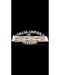 Stocco-Torrone-alle-Mandorle130g-webshop-italia-import