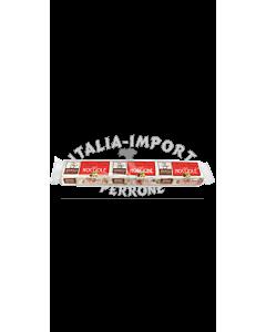 Stocco-Torrone-alle-Nocciole-webshop-italia-import