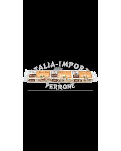 Stocco-Torrone-Tenero-Arachidi-webshop-italia-import