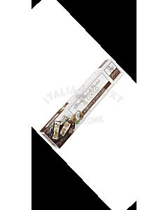 Stocco-Torrone-Tenero-Ricoperto-Cioccolato-Mandorle-Cocco-webshop-italia-import