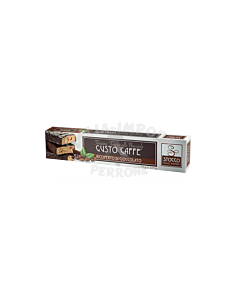 Stocco-Torrone-Tenero-alle-nocciole-gusto-caffe-ricoperto-di-cioccolato-webshop-italia-import