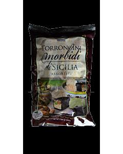 dais-torroncini-morbidi-asort-500g-webshop-italia-import