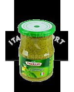 Gran Pesto alla Genovese (500ml)