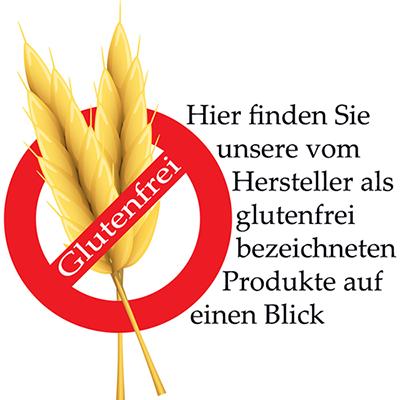 glutenfrei-itlaia-import-perrone